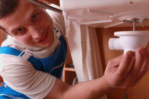 Hausmeisterservice Gebäudereinigung Kruppa