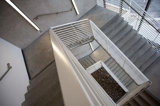 Treppenhausreinigung in Essen, Treppenhausreinigung in Essen, Bochum, Gelsenkirchen und NRW