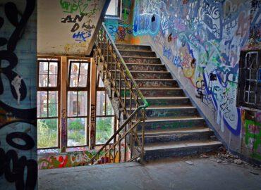 Blog, Blog der Gebäudereinigung Kruppa Essen